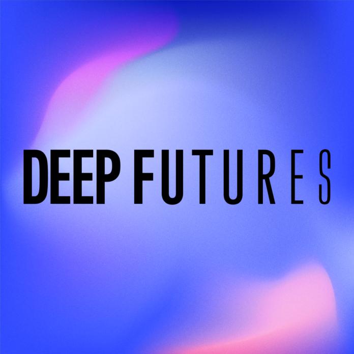 Deep-futures