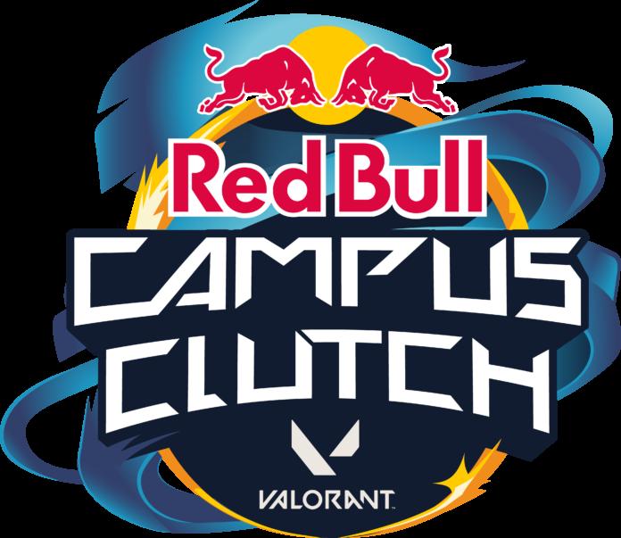 Red Bull Campus Clutch Logo_ft_Valorant